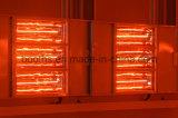 Jf Spray-Stand-Infrarotheizungs-Lampe mit gutem Preis