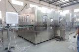 自動ターンキー完全な2000bph 6000bph 8000bph 10000bph 12000bphペットびんの飲料水ジュースCSAのソーダプラントびんの充填機の生産ライン