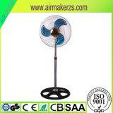 18inch 3in1 nationaler Standplatz-Ventilator mit SAA/Ce/GS/Rohs/ERP