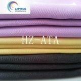 Il tessuto di cotone 20X20 108X58 Plain il tessuto uniforme