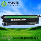 Cartuccia di toner compatibile di colore CT202033/CT202034/CT202035/CT202036 ed unità di timpano CT350983 per Xerox Docuprint Cm405/Cp405