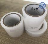 De transparante Film van het Polyethyleen om het Profiel van ACS te beschermen/van het Aluminium
