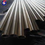 最もよい販売のステンレス製の装飾的な鋼管