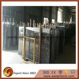 Sale caldo Portoro Marble per Flooring & Wall