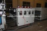 PP/PE/PC 빈 장 밀어남 기계 (SJ-120/33 의 폭: 2100mm)