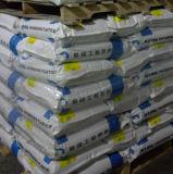 30%GF het gewijzigde Plastic Polyamide Op hoge temperatuur van de PA