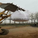 /大きさ/ジャンボ袋大きく/FIBC/容器/産業使用のためのトン4ループPP