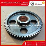 Heavy Truck Engine Parts K19 Camshaft Timing Gear 4953329