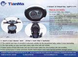Tianma 컵스 기관자전차 (새로운 TM110-2C)