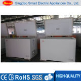 Congelador Deep-Temperature de alta temperatura para venda