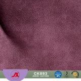 الصين مصنع صاحب مصنع سعر رخيصة خام جلد سعرات لأنّ حقيبة, أريكة, سيدة مجموعة