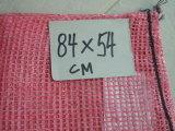 Высокое качество Джэй Лино сетка мешок