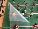 Alands clair en plastique 3mm Acryl Feuille de verre
