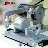 In evenwicht brengende Machine van uitstekende kwaliteit van de Motor van China Shanghai JP Brushless gelijkstroom