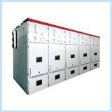Hv Switchgear 40,5KV 24kv 22kv 33kv Cys-Kyn61-40.5