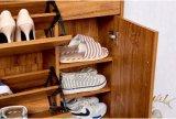 Armario de zapatos Venta caliente