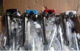 Fahrrad zerteilt Eisen-Lenkstange-Stamm für alle Arten Fahrrad