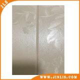PVC天井PVCパネルおよびPVC壁パネル