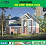 Cheap prefabricados Casas en venta/diseño/Casa moderna casa prefabricados
