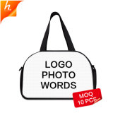 Tourist Bag Travel Weekend Side Bag Curry one Luggage