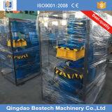 Machine de moulage de sable de fonderie de bâti de série de la Chine Z145