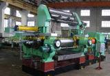 Gummi- u. Plastikmaschinerie-geöffnetes mischendes Tausendstel hergestellt in China