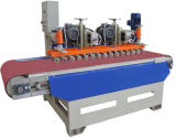 Автоматическое Title Cutter с 2 Blades (ZDQ-800)
