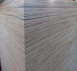 Faisceau commercial de bois dur de colle du contre-plaqué WBP de bois dur de contre-plaqué