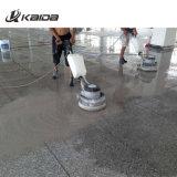 De waterdichte Vloeibare Industriële Concrete Verharder van de Verharder van de Vloer