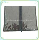 袋の塵の証拠PVC非編まれた袋を包む毛の拡張