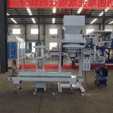 Système de pesage et de bourrage d'échelle (DCS-50B)