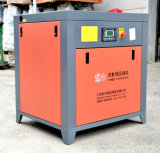 Compresseur rotatif de la pression d'utilisation 8bar pour le concentrateur de l'oxygène