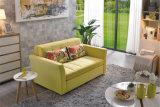 Heißer Verkaufs-Funktionswohnzimmer-Sofa-Bett
