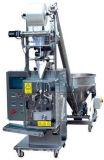 自動ペッパーソースのパッキング機械(ACE-GZJ-F3)