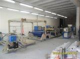 Máquina de revestimento de cera Jiayuan com certificado CE (JYT-H)