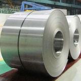 S235JR/S275JR la lámina de acero laminado en caliente/bobina