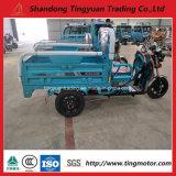 販売のための中国の新しい48V/60V電気三輪車
