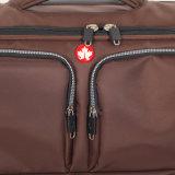Gute Qualitäts-Polyester-Arbeitsweg-Gepäck mit Soem-Service