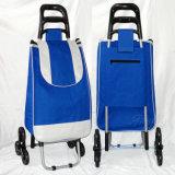 Escalade Escalade Shopping Cart pour Shopping ou Supermarché