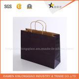 Heißer Verkaufs-gute Qualitätspackpapier-Beutel für Kleid
