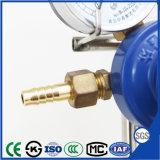 Кислородный редуктор давления топлива с заводская цена