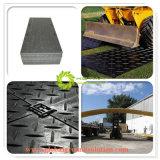 Легких строительство дороги коврик/ HDPE пластиковые временных дорог