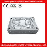 専門の自動プラスチック注入型、プラスチック型(MLIE-PIM002)