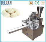 Beste Preis-Brot-Herstellung-Maschine