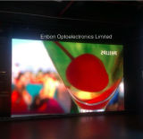 P4 HD Epistar Indoor-LED-Screen-Display für das Hotel (schwarz-LED)