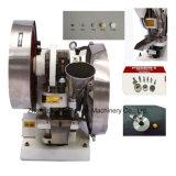タブレットの出版物機械価格の単一の穿孔器の丸薬メーカー