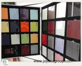Utilização interior MDF UV duráveis / Painel de MDF para mobiliário