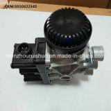 5010422345 Solenoid Valve Use für Renault