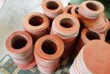 (Non) strato di gomma dell'amianto per Acido-Resistere