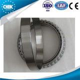 Los rodamientos de rodillos industriales de rodamientos de rodillos cónicos 32906 32906X2 32906jr